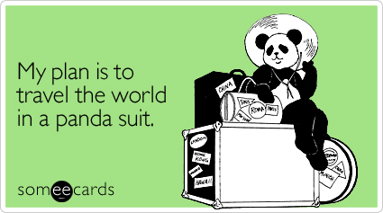 plan-travel-world-panda-cry-for-help-ecard-someecards